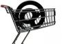 Nakupovanie a e-obchody